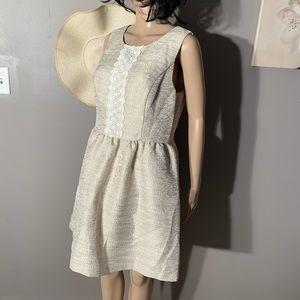 "Kensie Size L Dress Length 36"""